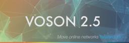 VOSON 2.5
